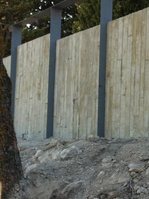 Otros prefabricados de hormigon prefabricados alberdi - Prefabricados de madera ...
